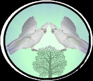 new-ss-logo